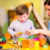 Как проявляется аутизм у детей