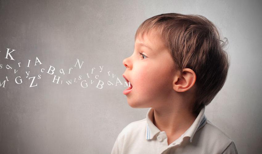 Как говорить, чтобы дети слушали, и как слушать 9
