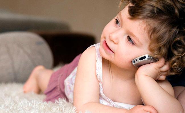 Как говорить, чтобы дети слушали, и как слушать 71