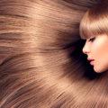 Как очень быстро отрастить волосы