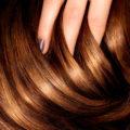 Какие продукты укрепляют волосы