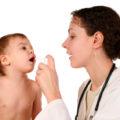 астма у детей признаки и симптомы