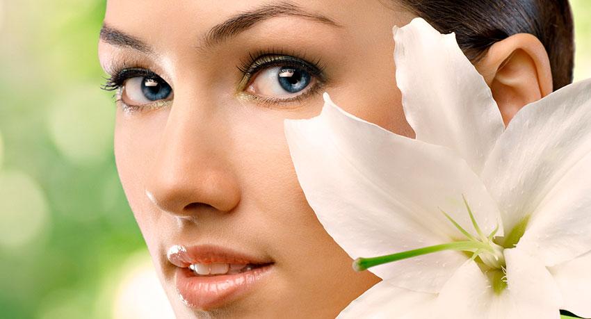 Мумие в косметологии в домашних условиях