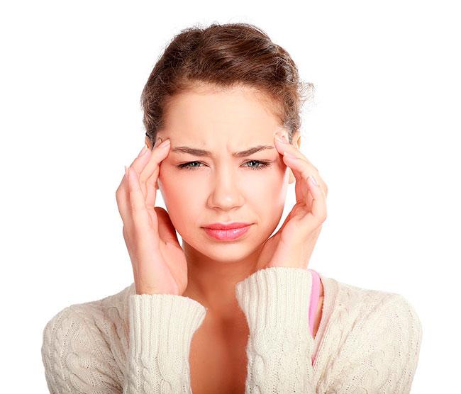 Ранний менопаузальный период: признаки ранней менопаузы