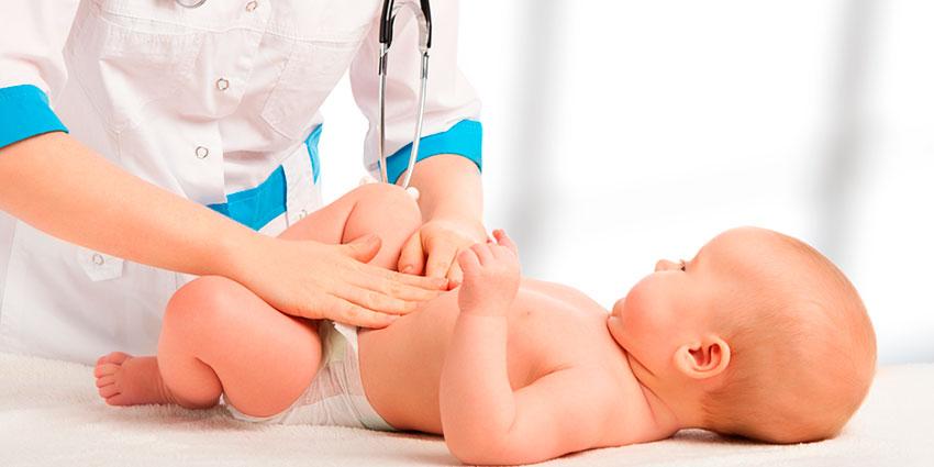 Редкая болезнь Гиршпрунга у ребенка: симптомы и причины
