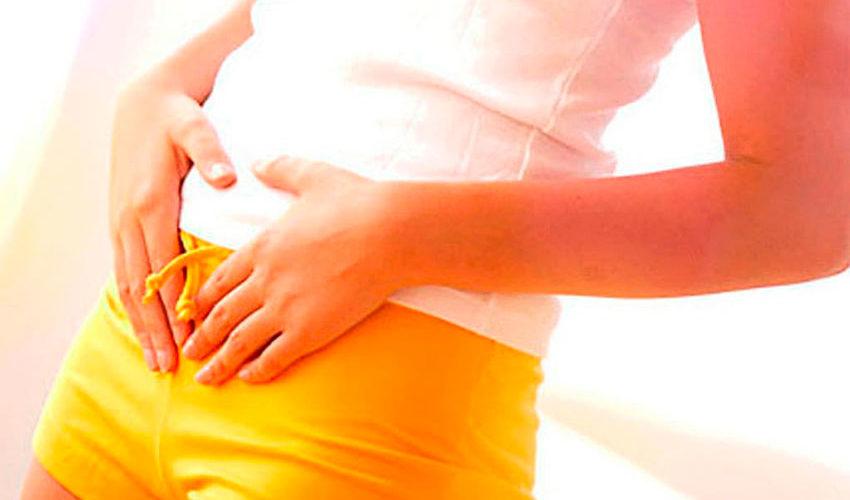 Миома матки во время беременности: что делать и чем опасна