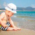 обезвоживание организма у ребенка: симптомы, что делать