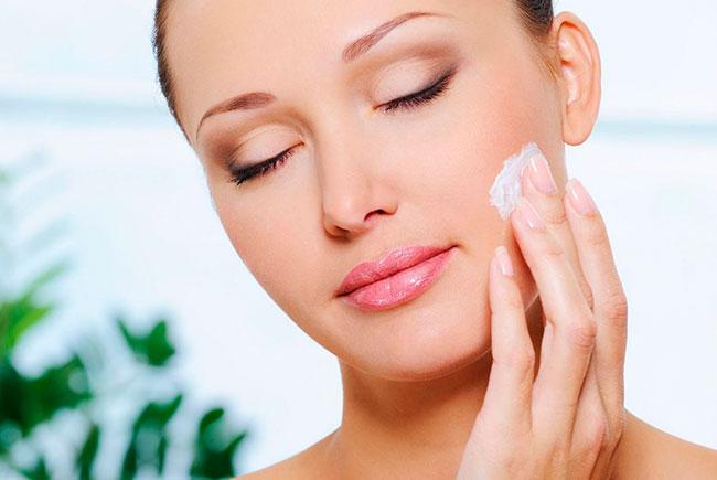 Липоевая кислота в косметологии
