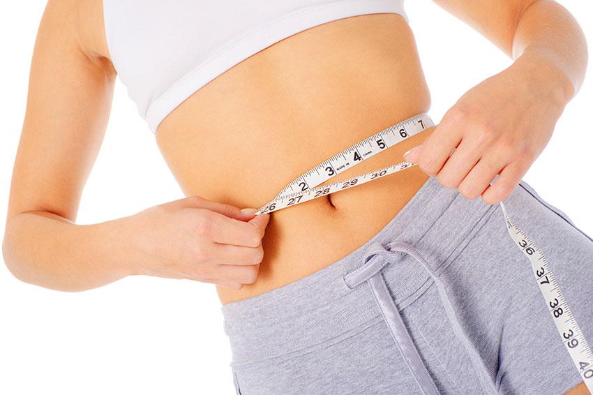 8 причин лишнего веса после родов