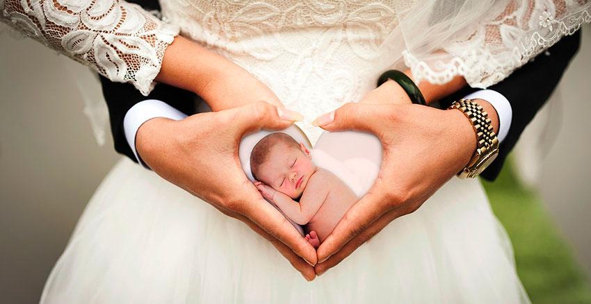 Что помогает от токсикоза при беременности: способы избавления от тошноты