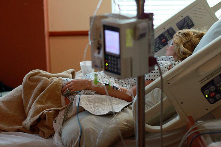 ХЕЛП синдром у беременных: опасное осложнение, причины и последствия